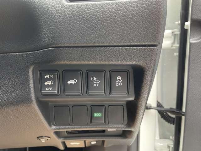 モード・プレミアHVオーテック30thアニバーサリー 2.0 モード・プレミア ハイブリッド オーテック 30th アニバーサリー 4WD ナビ TV バックM ETC Bluetooth シートヒーター 後席モニター(14枚目)