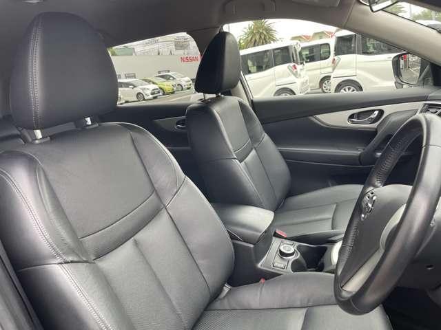 モード・プレミアHVオーテック30thアニバーサリー 2.0 モード・プレミア ハイブリッド オーテック 30th アニバーサリー 4WD ナビ TV バックM ETC Bluetooth シートヒーター 後席モニター(17枚目)