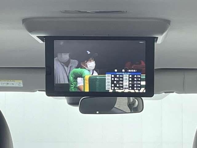 モード・プレミアHVオーテック30thアニバーサリー 2.0 モード・プレミア ハイブリッド オーテック 30th アニバーサリー 4WD ナビ TV バックM ETC Bluetooth シートヒーター 後席モニター(19枚目)