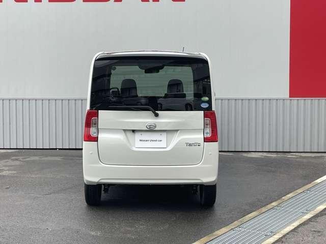 X SAIII 660 X SAIII ナビ TV バックM ETC シートヒーター 両側スライド片側電動ドア(3枚目)