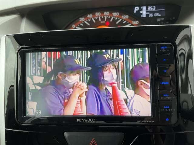 X SAIII 660 X SAIII ナビ TV バックM ETC シートヒーター 両側スライド片側電動ドア(10枚目)