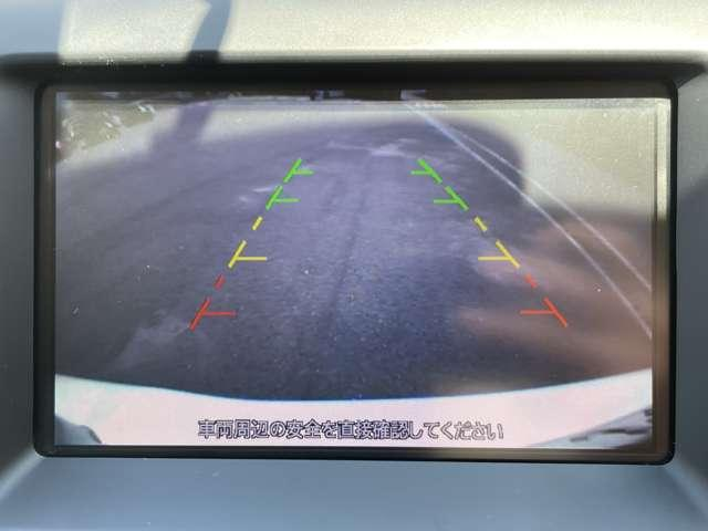 20Xtt 2.0 20Xtt 4WD ナビ TV バックM Bluetooth ETC ドラレコ シートヒーター(7枚目)