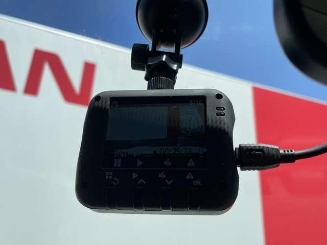 20Xtt 2.0 20Xtt 4WD ナビ TV バックM Bluetooth ETC ドラレコ シートヒーター(13枚目)