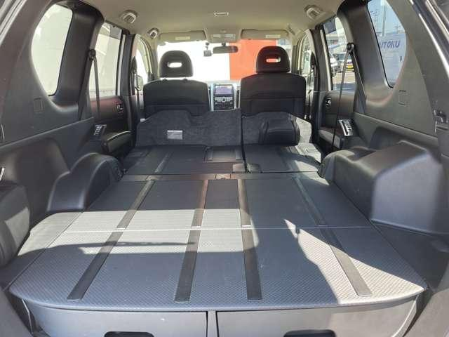 20Xtt 2.0 20Xtt 4WD ナビ TV バックM Bluetooth ETC ドラレコ シートヒーター(17枚目)