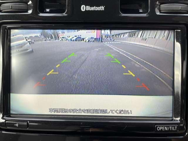 X(30kwh) 30kWh X ナビ TV バックM Bluetooth ETC シートヒーター(6枚目)