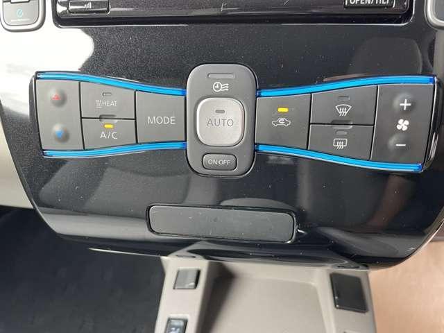X(30kwh) 30kWh X ナビ TV バックM Bluetooth ETC シートヒーター(10枚目)