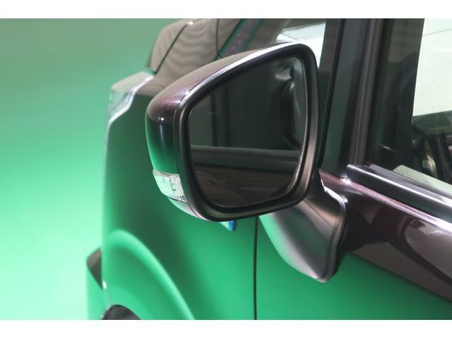 「スズキ」「ワゴンRスティングレー」「コンパクトカー」「千葉県」の中古車25