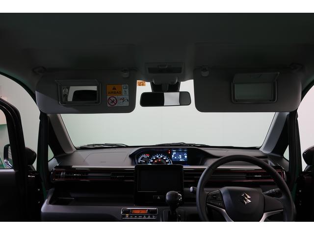 「スズキ」「ワゴンRスティングレー」「コンパクトカー」「千葉県」の中古車28