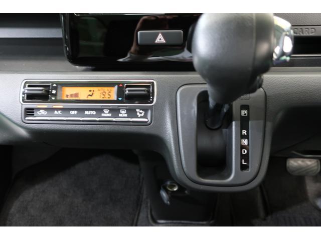「スズキ」「ワゴンRスティングレー」「コンパクトカー」「千葉県」の中古車33