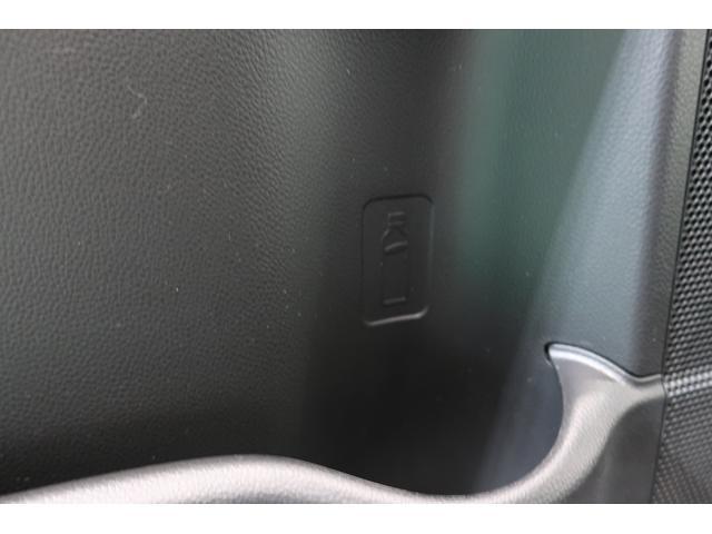 「スズキ」「ワゴンRスティングレー」「コンパクトカー」「千葉県」の中古車41