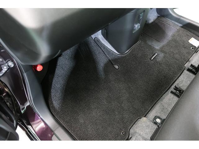 「スズキ」「ワゴンRスティングレー」「コンパクトカー」「千葉県」の中古車52