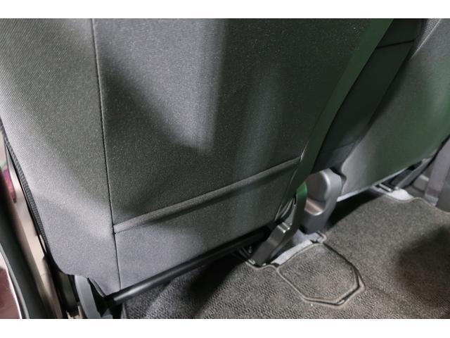 「スズキ」「ワゴンRスティングレー」「コンパクトカー」「千葉県」の中古車67