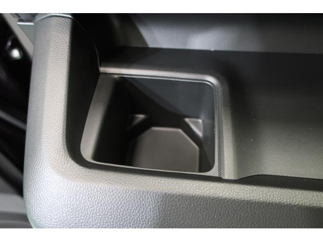 「スズキ」「ワゴンRスティングレー」「コンパクトカー」「千葉県」の中古車72
