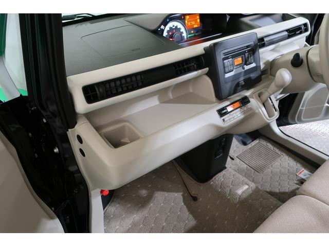 「スズキ」「ワゴンR」「コンパクトカー」「千葉県」の中古車33