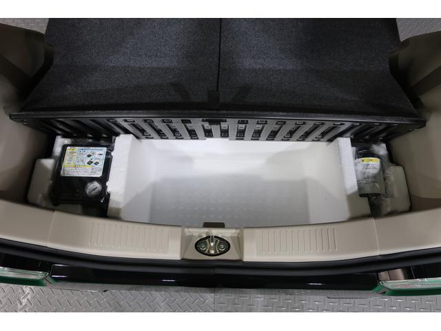 「スズキ」「ワゴンR」「コンパクトカー」「千葉県」の中古車44