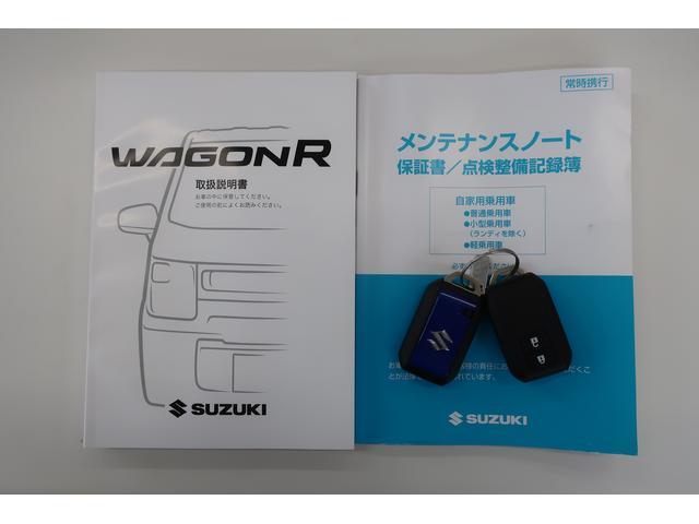 「スズキ」「ワゴンR」「コンパクトカー」「千葉県」の中古車48