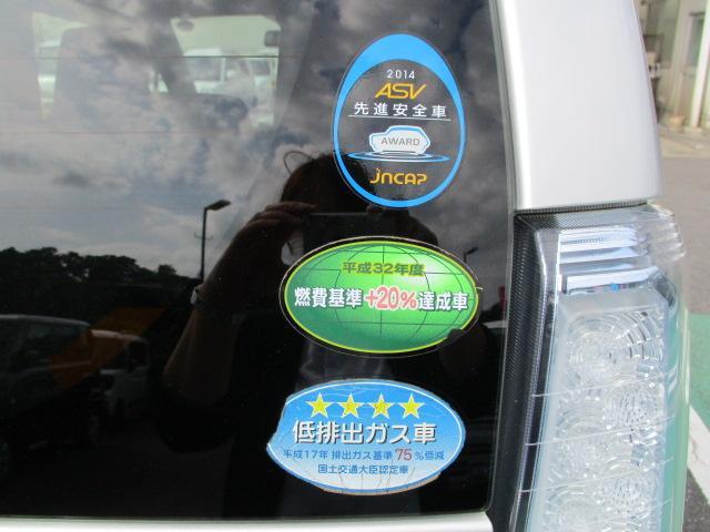 「スズキ」「ワゴンR」「コンパクトカー」「千葉県」の中古車63