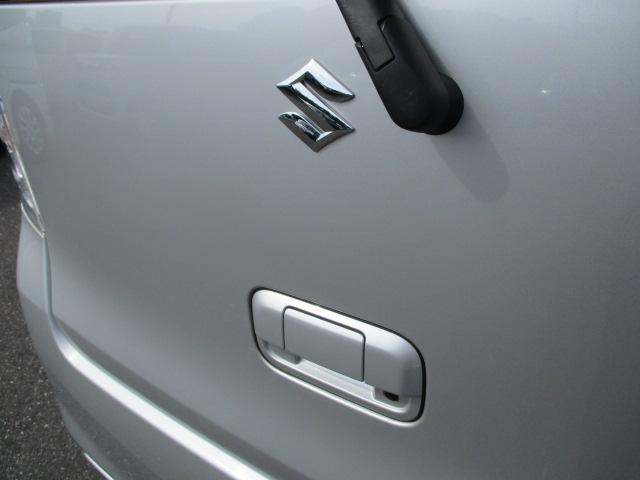 「スズキ」「ワゴンR」「コンパクトカー」「千葉県」の中古車64