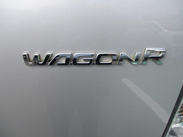 「スズキ」「ワゴンR」「コンパクトカー」「千葉県」の中古車65