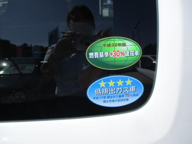 お車のご購入時はもちろん、その後のメンテナンスもお任せください。
