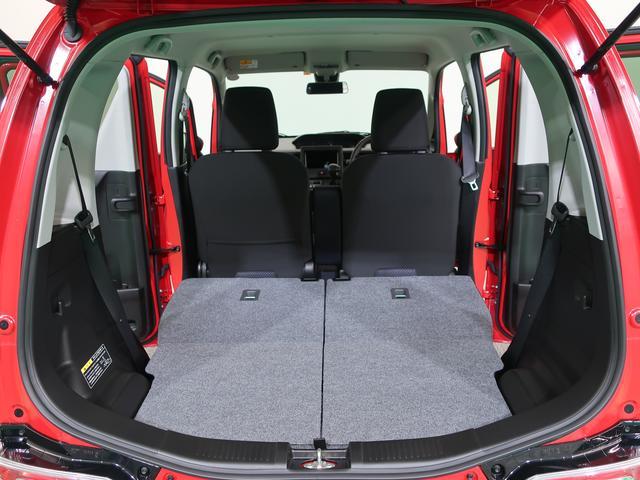 アレンジも簡単♪ワゴンRの別売アクセサリーには、「車中泊」に便利なアイテムをご用意しています♪