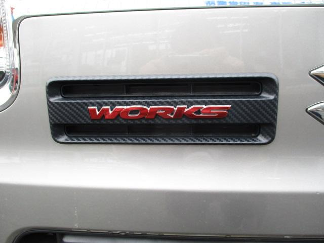 ★★「WORKS」★★
