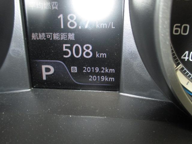 「スズキ」「スイフト」「コンパクトカー」「京都府」の中古車6
