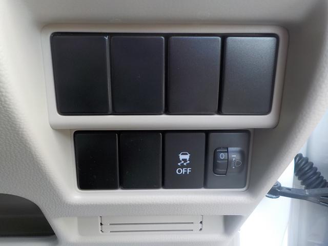 「スズキ」「ワゴンR」「コンパクトカー」「京都府」の中古車21