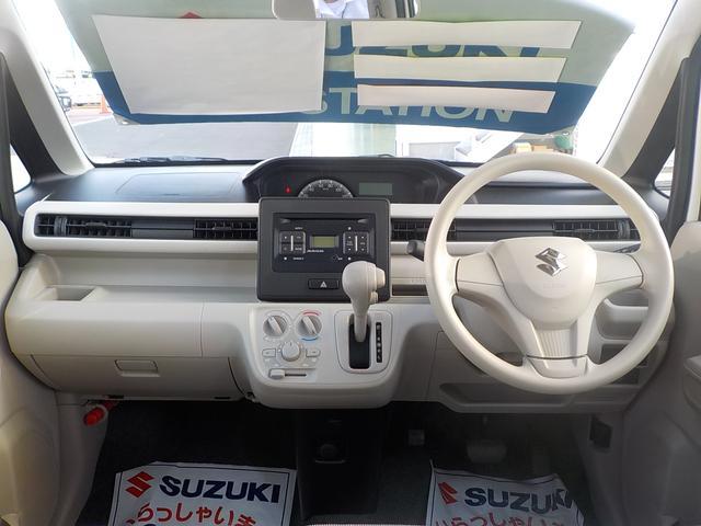 「スズキ」「ワゴンR」「コンパクトカー」「京都府」の中古車26