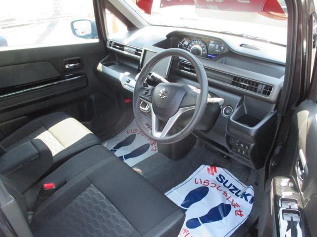 「スズキ」「ワゴンRスティングレー」「コンパクトカー」「京都府」の中古車3
