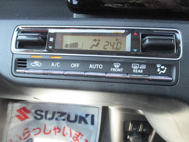 「スズキ」「ワゴンRスティングレー」「コンパクトカー」「京都府」の中古車11