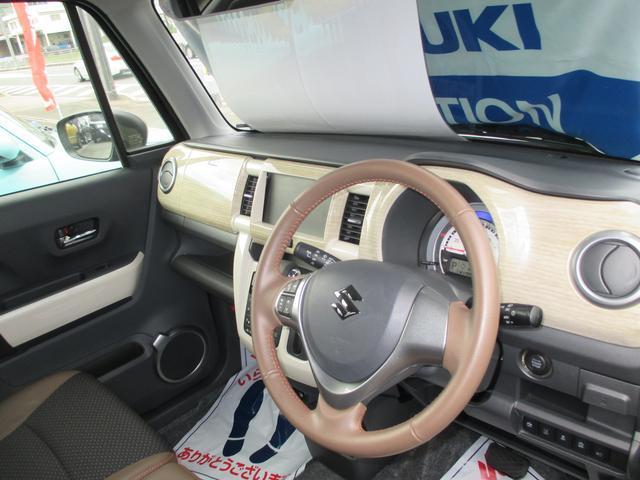 「スズキ」「ハスラー」「コンパクトカー」「京都府」の中古車3