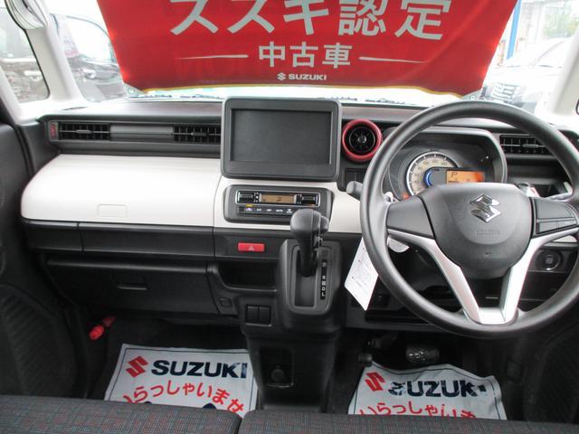 「スズキ」「スペーシア」「コンパクトカー」「京都府」の中古車3
