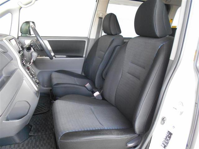 トヨタ ヴォクシー ZS 煌 両側電動スライドドア・ナビ・バックモニター・ETC
