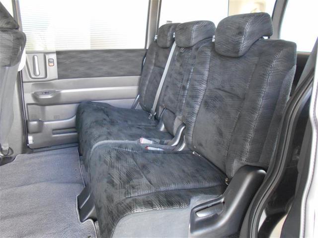 ホンダ ステップワゴン G Eセレクション 8人乗り・両側電動スライドドア