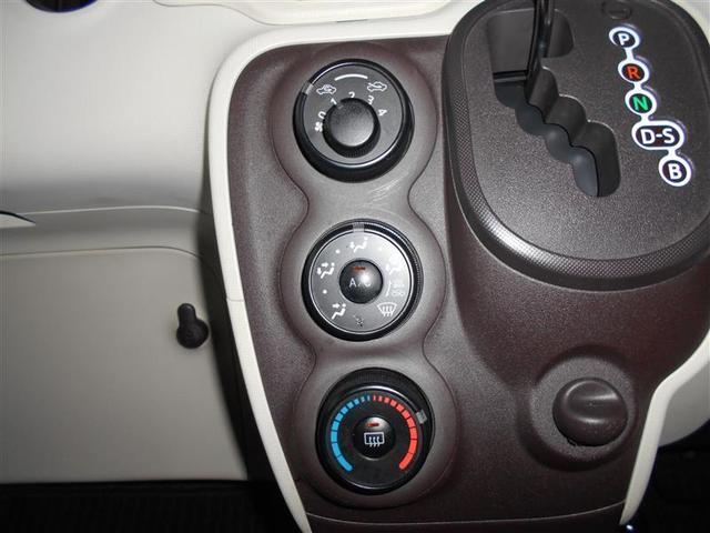 トヨタ スペイド X  ワンオーナー スマートキー ETC プッシュスタート
