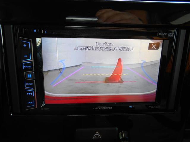 ハイブリッドX LED・CD・DVD・BT・バックモニター(5枚目)