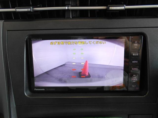 S HDDナビ フルセグ BT バックモニター ETC(5枚目)
