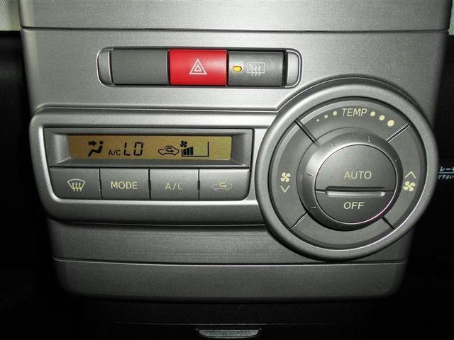 カスタム X スマートキー CD ベンチシート 純正アルミ(15枚目)