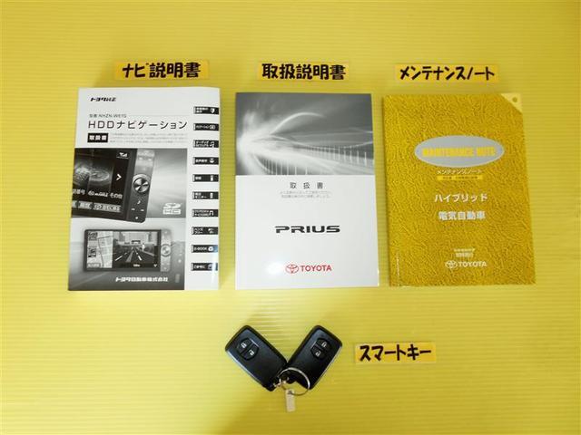 「トヨタ」「プリウス」「セダン」「栃木県」の中古車7