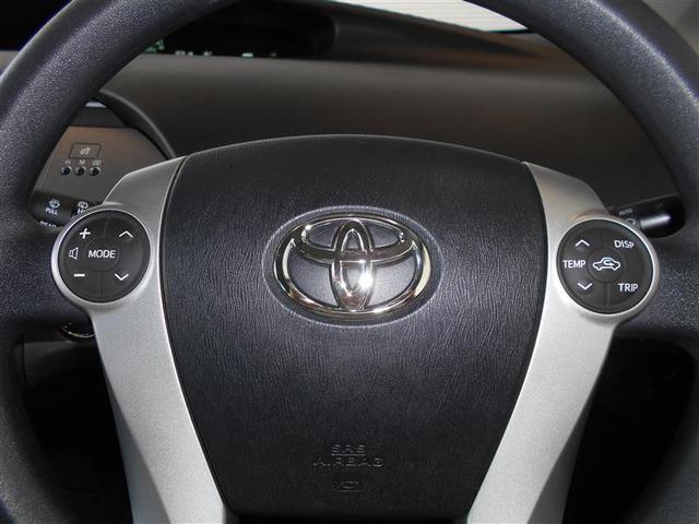 「トヨタ」「プリウス」「セダン」「栃木県」の中古車11