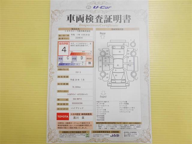 「トヨタ」「アクア」「コンパクトカー」「栃木県」の中古車7
