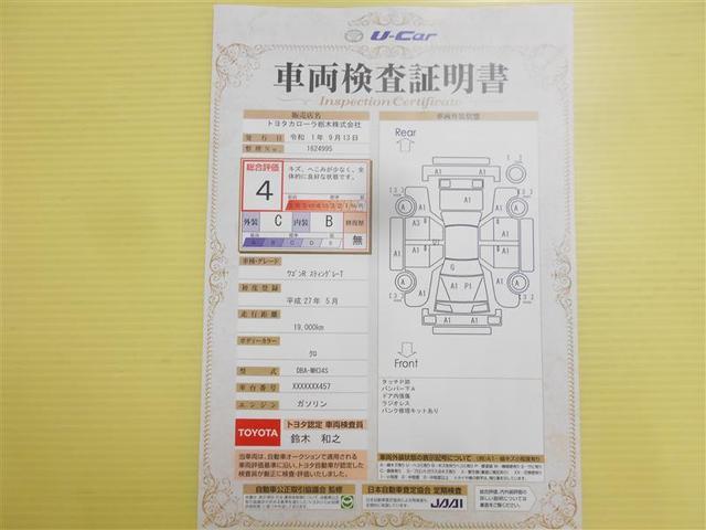 「スズキ」「ワゴンRスティングレー」「コンパクトカー」「栃木県」の中古車16