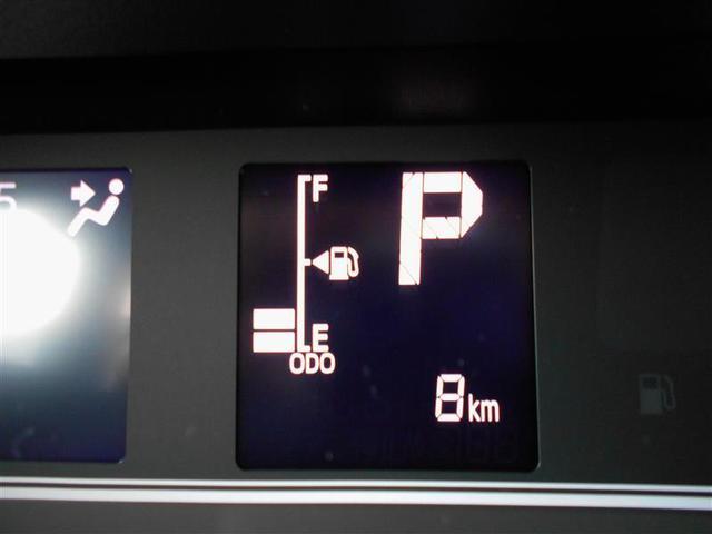 「ダイハツ」「タント」「コンパクトカー」「栃木県」の中古車18