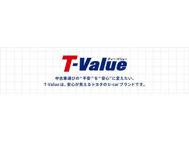 「ダイハツ」「タント」「コンパクトカー」「栃木県」の中古車20