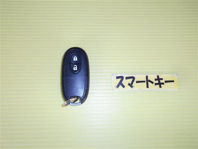 FXリミテッド スマートキー CD メディアプレイヤー接続(19枚目)
