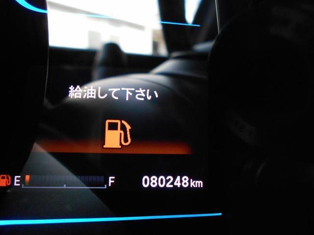 Fパッケージ LED ナビ バックモニター ETC(19枚目)