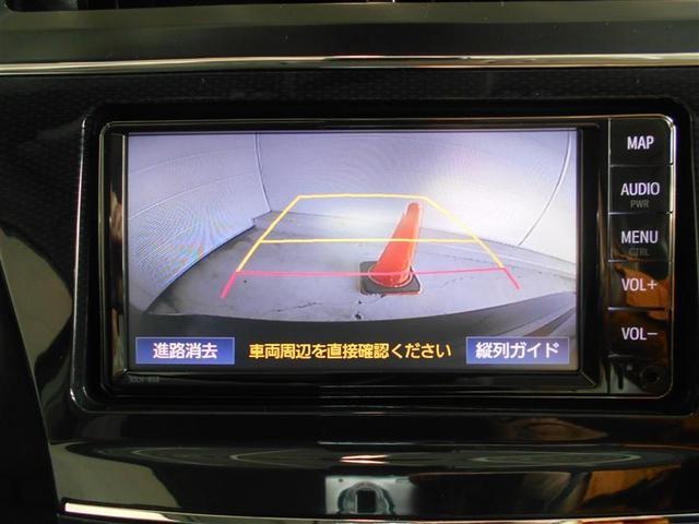 S 7人乗り メモリーナビ・バックモニター・ブルートゥース(6枚目)