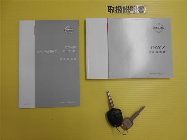 「日産」「デイズ」「コンパクトカー」「栃木県」の中古車21