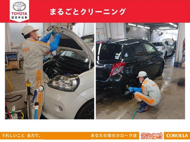「日産」「デイズ」「コンパクトカー」「栃木県」の中古車40